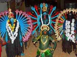 thasara-festivel-celebrationg