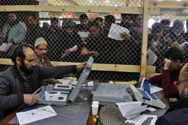 vote-counting-begins-for-kashmir-local-body-elections