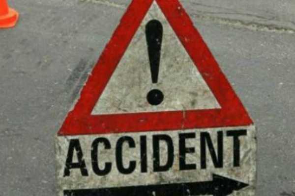 accident-at-villupuram-3-dead