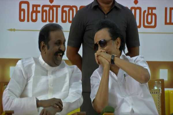 vairamuthu-shocked-by-m-k-stalin-s-decision
