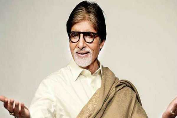 amitabh-bachchan-to-pay-off-debts-of-over-850-up-farmers