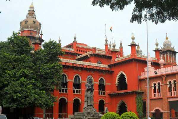 madurai-court-order-for-srirangam-issue