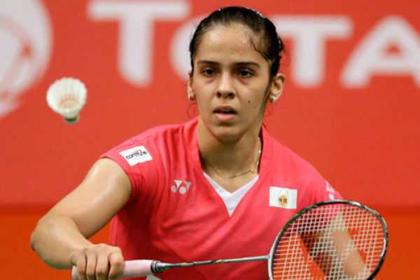 saina-nehwal-qualified-for-semi-finals-in-denmark-open-badminton