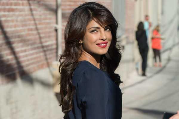 priyanka-chopra-and-a-r-rahman-join-hands-for-a-hollywood-movie