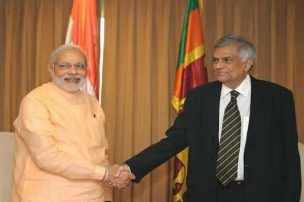 modi-ranil-meets-at-delhi