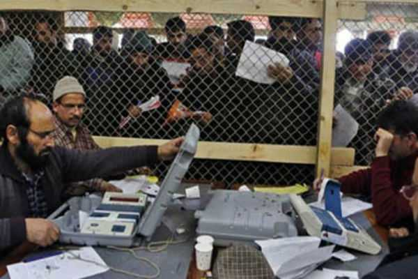 kashmir-election-bjp-won-most-of-the-wards