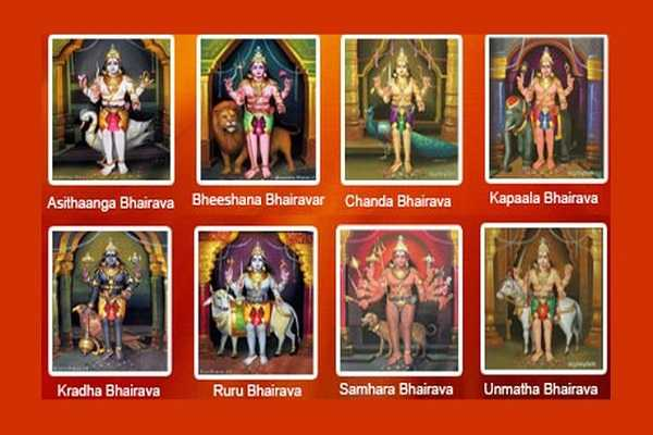 ashta-bhairavar-who-gives-eight-riches-and-grace