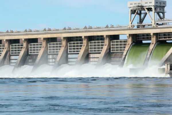 flood-risk-warning-at-vaigai