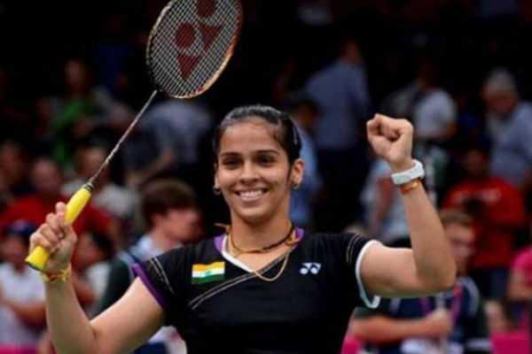 saina-entered-finals-in-denmark-open-badminton