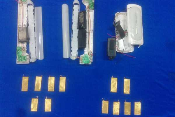 gold-confiscated-worth-35-4-lakhs-at-chennai-airport