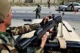 about-13-people-killed-during-afghanistan-election-today