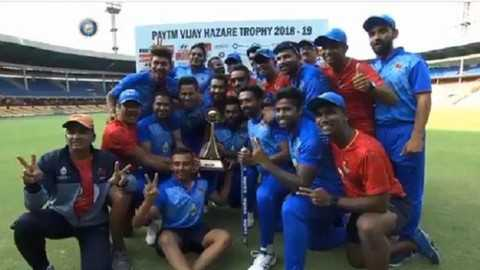 mumbai-won-vijay-hazare-trophy