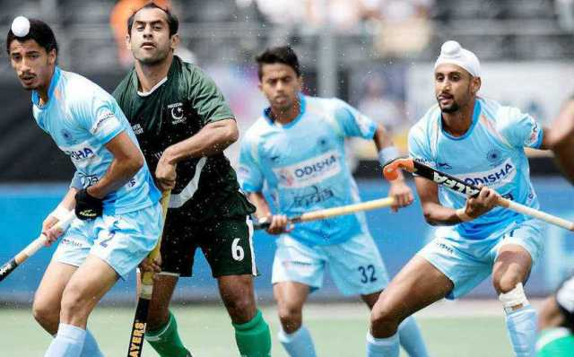 india-bt-pakistan-at-asia-champions-cup-hockey