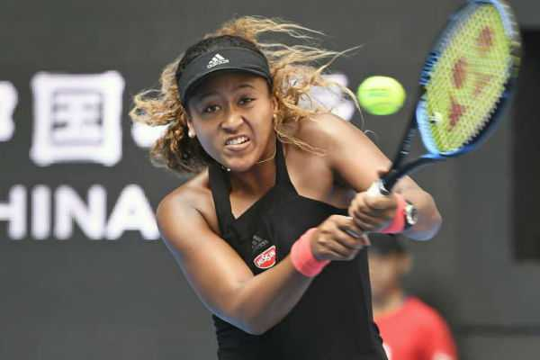 8-players-women-tennis-begins-today