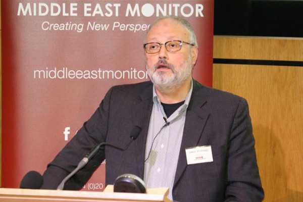 won-t-allow-cover-up-in-jamal-kashoggi-killing-turkey