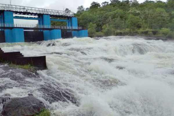 flood-in-thamirabharani