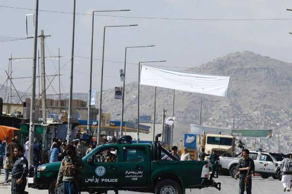 afghan-election-day-attacks-67-dead