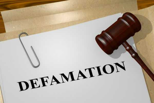 defamation-notice-to-gujarat-chief-minister