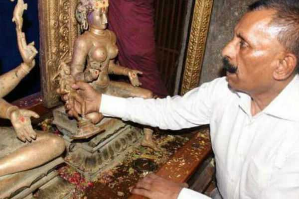2nd-day-inspection-at-thanjavur-temple