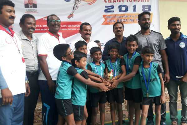 sivagangai-cuddalore-won-the-title-in-state-rollball-event