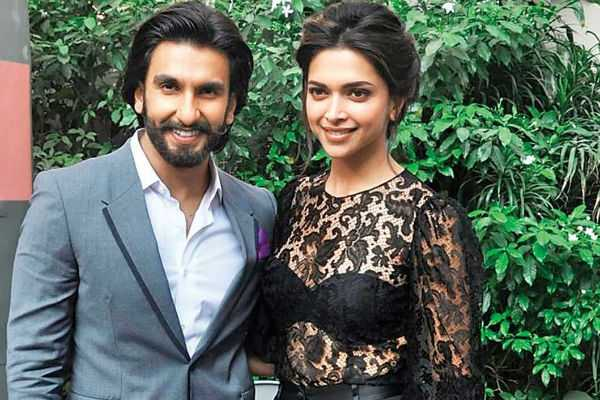 deepika-ranveer-announce-wedding-date