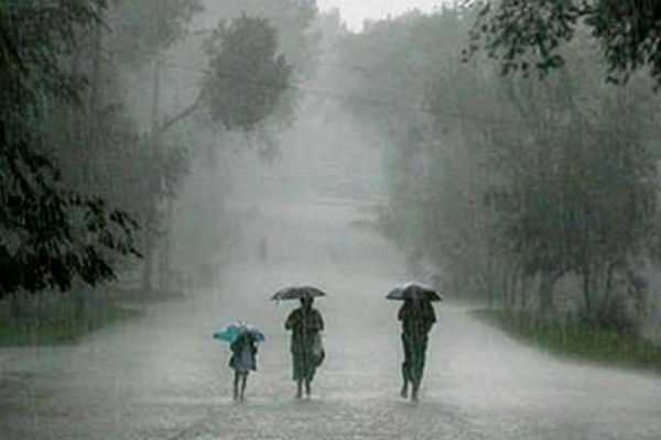 north-east-monsoon-from-october-26-chennai-met-dept