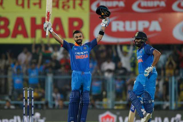 india-won-the-match-against-west-indies