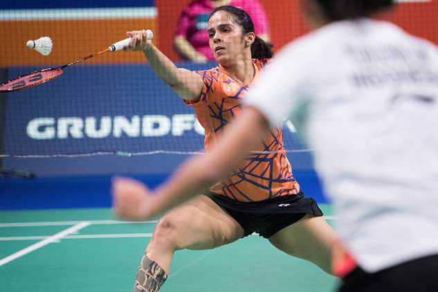 saina-nehwal-goes-down-fighting-against-tai-tzu-ying