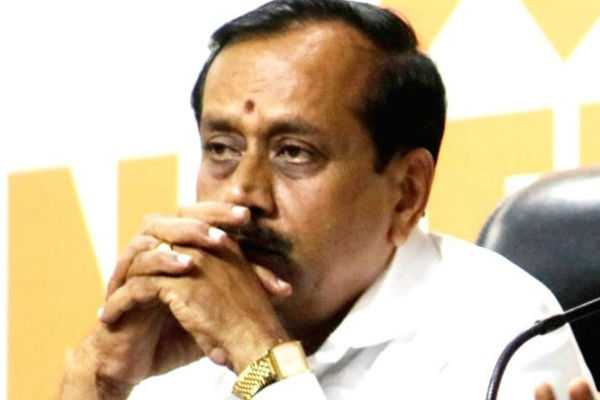 h-raja-apologized-in-madras-hc