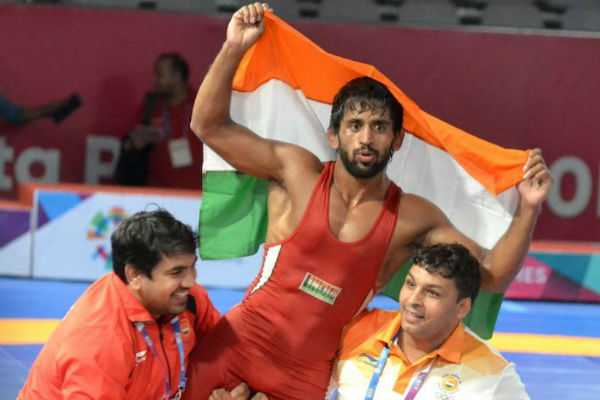 bajrang-punia-enters-finals-in-the-world-wrestling-championship