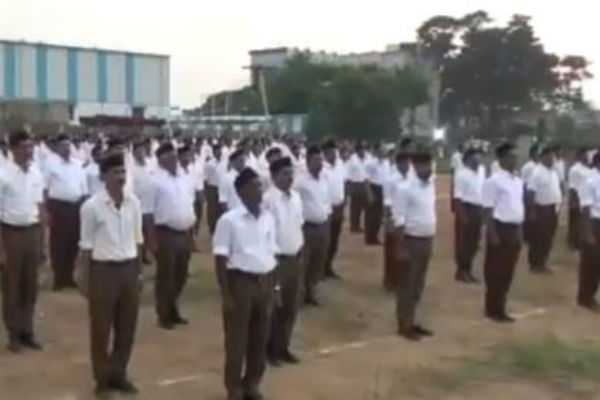 rss-march-in-urappakkam