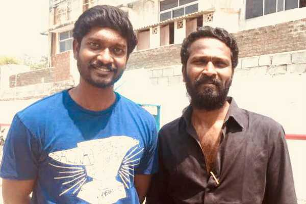 pa-ranjith-s-tweet-on-madras-jhony