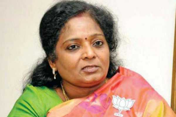 party-will-decide-about-next-pm-candidate-tamilisai