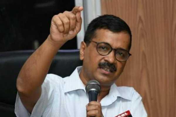 bjp-behind-petrol-pump-strike-in-delhi-kejriwal