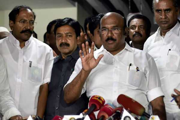minister-jayakumar-press-meet