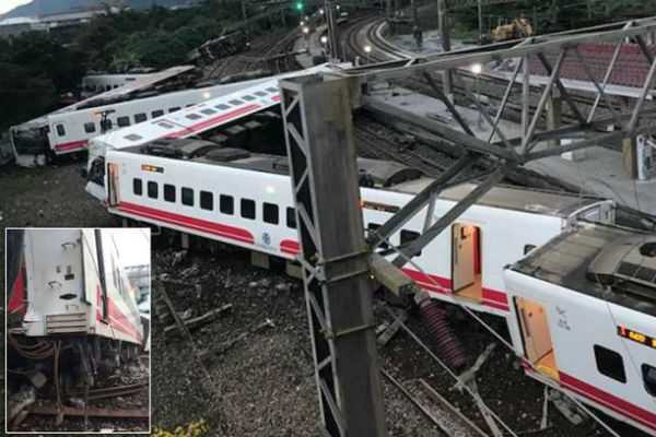 taiwan-train-derailment-in-yilan-county-kills-at-least-18