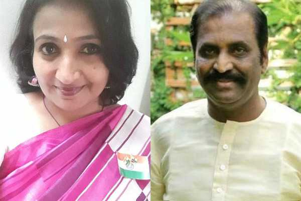 one-more-allegation-on-vairamuthu-today