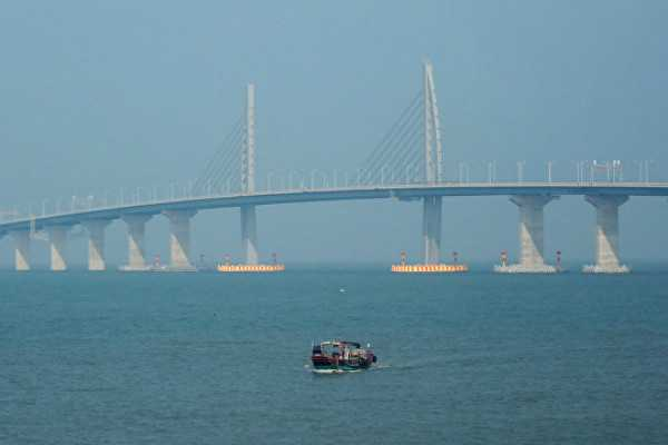 world-s-longest-bridge-set-to-open-in-china