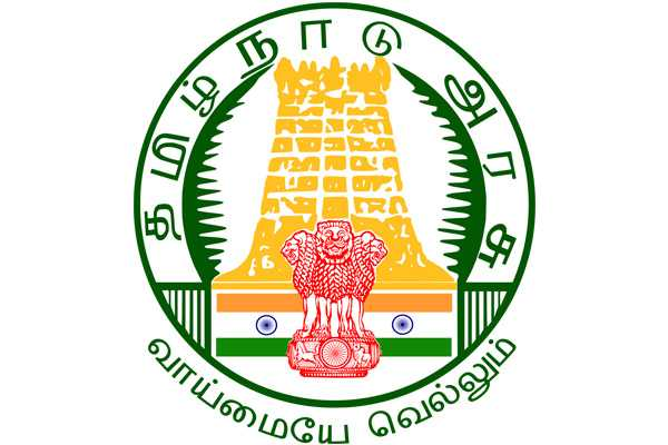 tamilnadu-construction-workers-welfare-board-tncwwb-deo-junior-assistant-recruitment-2018