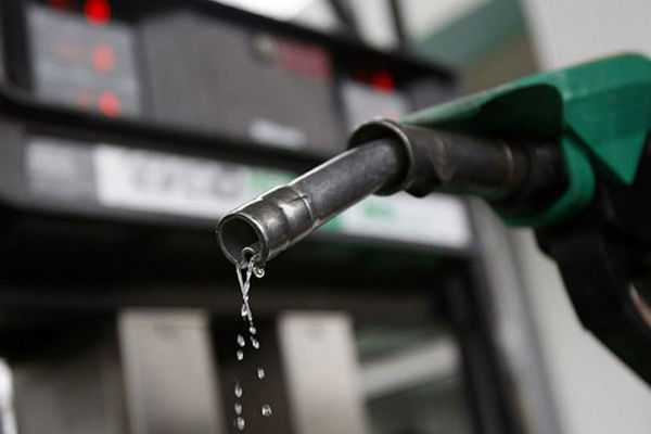 diesel-costs-more-than-petrol-in-odisha-for-the-first-time