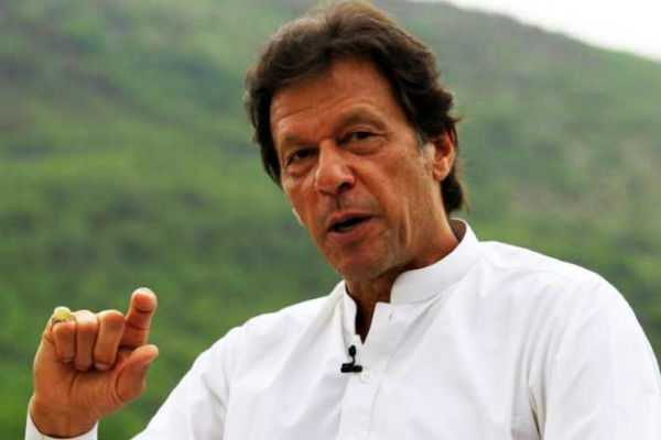 india-condemns-pak-pm-for-criticise-kashmir-issue