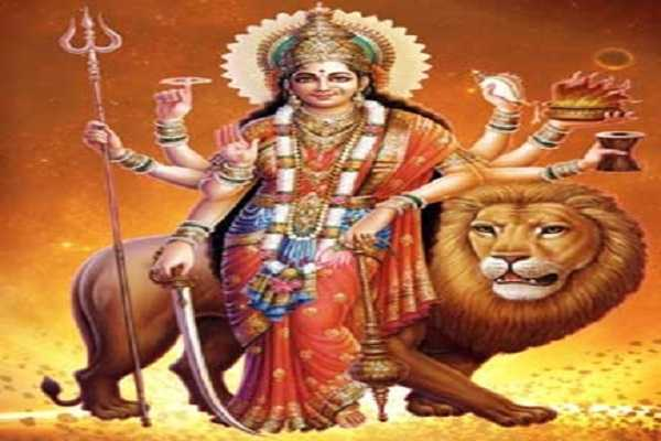 today-s-mantra-mangala-chandika-c-to-be-chanted-on-sri-durga-during-ragu-kalam