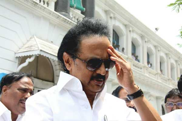 me-too-problem-for-mk-stalin-namadhu-amma-says