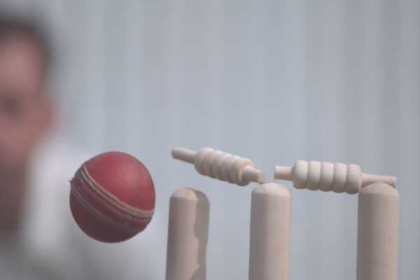 england-australian-cricketers-accused-of-spot-fixing