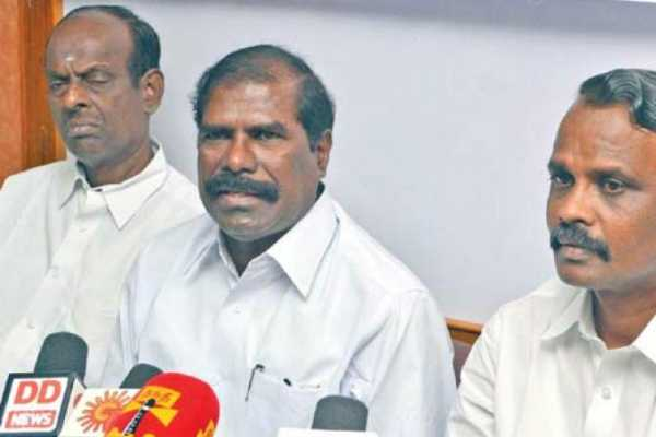 pmk-chief-gk-mani-press-meet