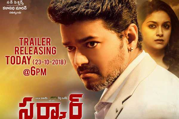 one-more-treat-for-vijay-fans-today-sarkar-new-video-alert