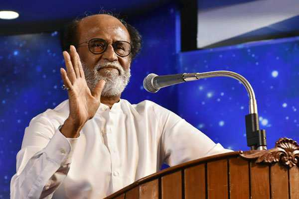 rajini-s-political-entry-update