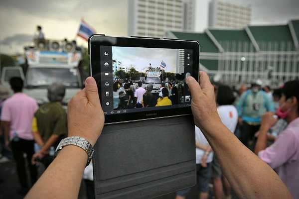 mobile-journalism-and-ethics