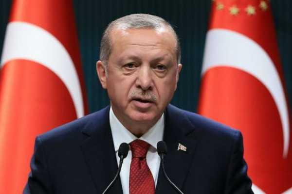 erdogan-says-saudis-planned-writer-s-murder