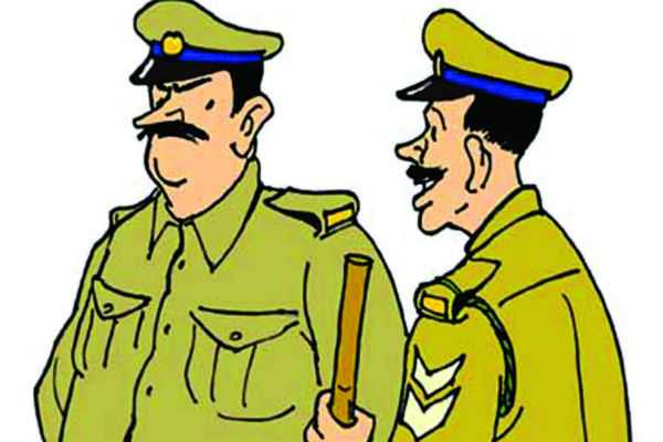 about-tamilnadu-police-by-sp-murthy